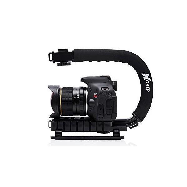 Canon VIXIA HF R50 HFR50 HD Camcorder Video Camera + 128GB Memory + Charge