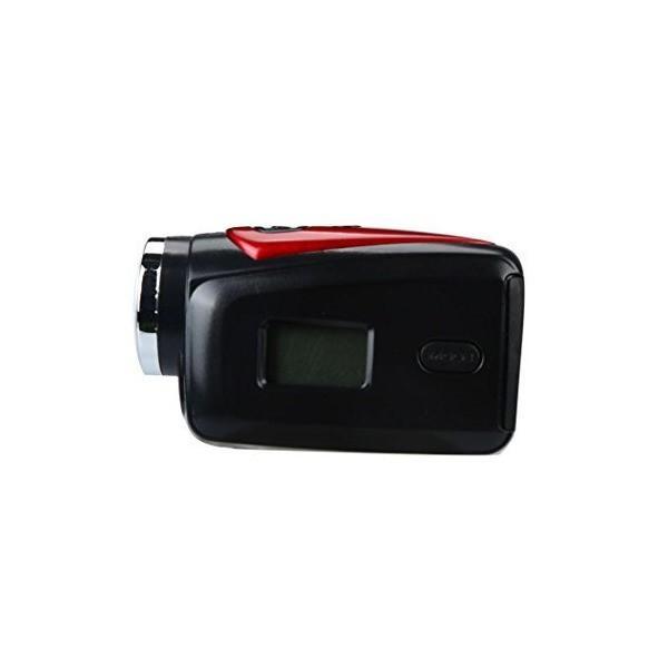 Sport Camera, TONSEE Waterproof Full HD Mini Sport DV Camera Action Video