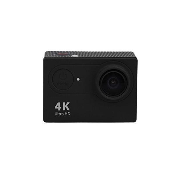 New Sports Camera H9 2inch Ultra HD 1080p 4K Sport 170° Wide WiFi DV Actio