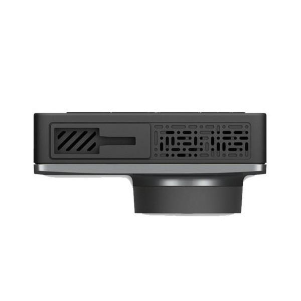 "2.7"" HD LED Road Dash ADAS Wi-Fi Video Camera Car DVR Recorder Camcorder"