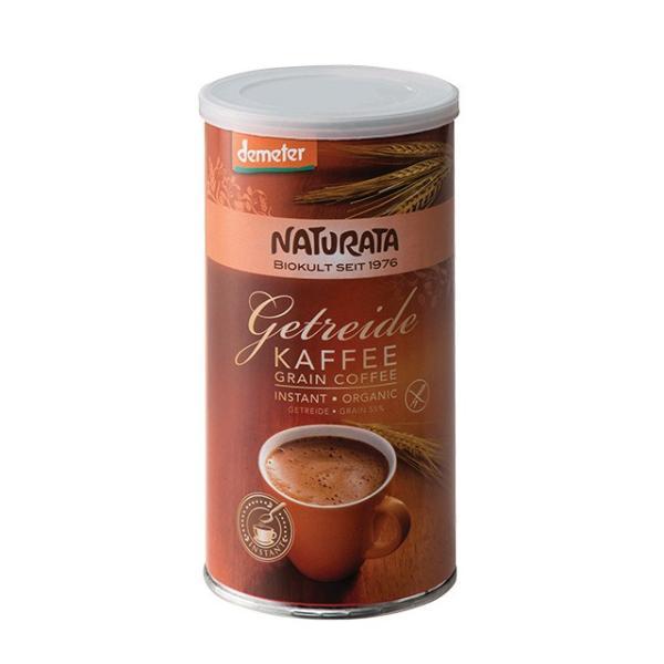 ナチュラータオーガニックグレインコーヒー