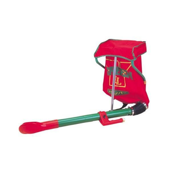 噴霧器 グリーンサンパー V型