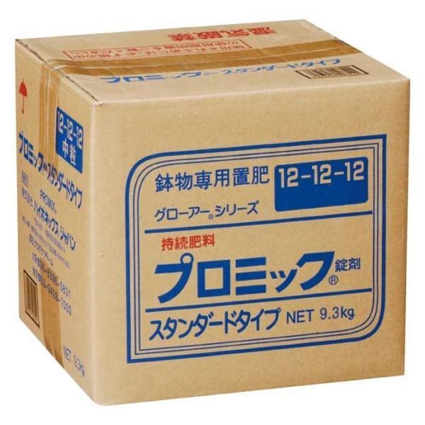 液肥 プロミック錠剤  12-12-12 9.3kg中粒