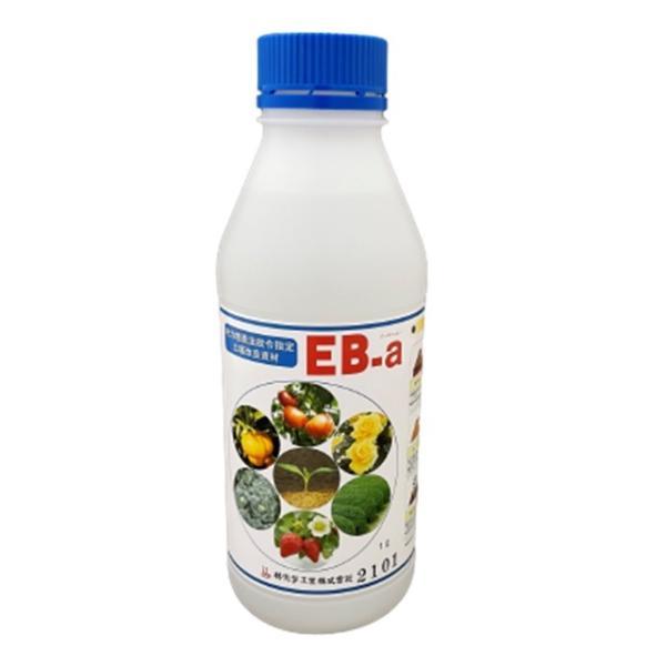 液肥 EB-a  1L
