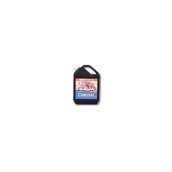 液肥 クリザール(前処理剤)  バラ 5L