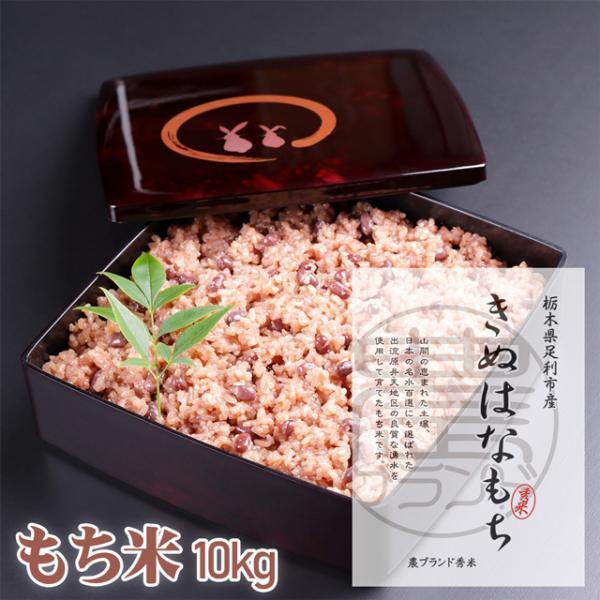 もち米 きぬはなもち 10kg 送料無料 米 お米 コメ モチゴメ モチ米 糯米 もちごめ もちこめ もちよね もちまい 餅 もち 赤飯 おこわ 令和2年産 栃木県 産直