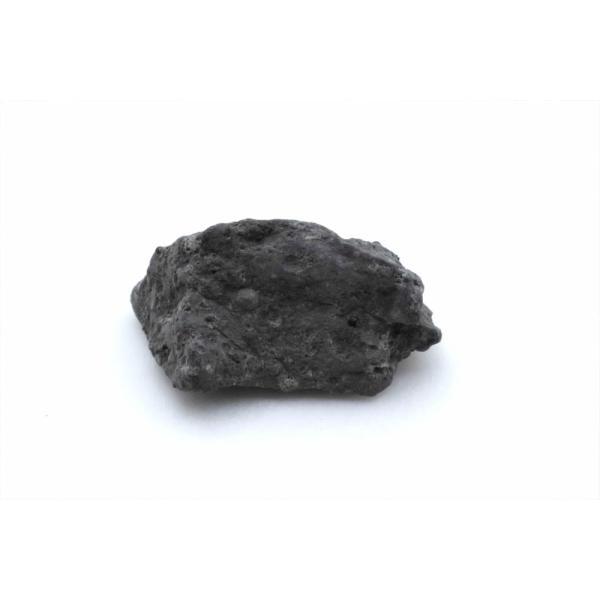 アエンデ隕石 1.4g 原石 標本 石質隕石 炭素質 コンドライト メキシコ Allende 24