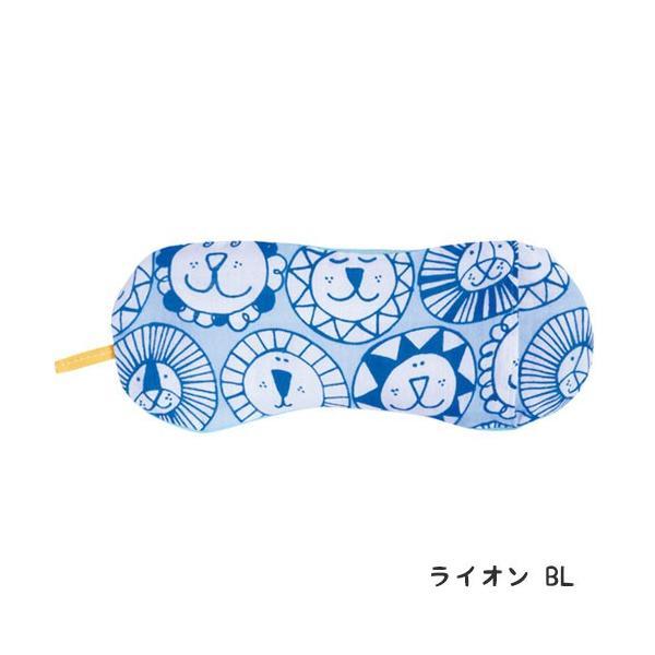 メール便送料無料 ソルトアイピロー  クール ホット|nobumaru|05
