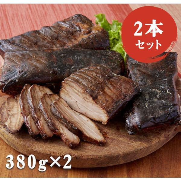 自家需で人気 送料無料  炙り焼き 豚バラチャーシュー「BAYA-TO」