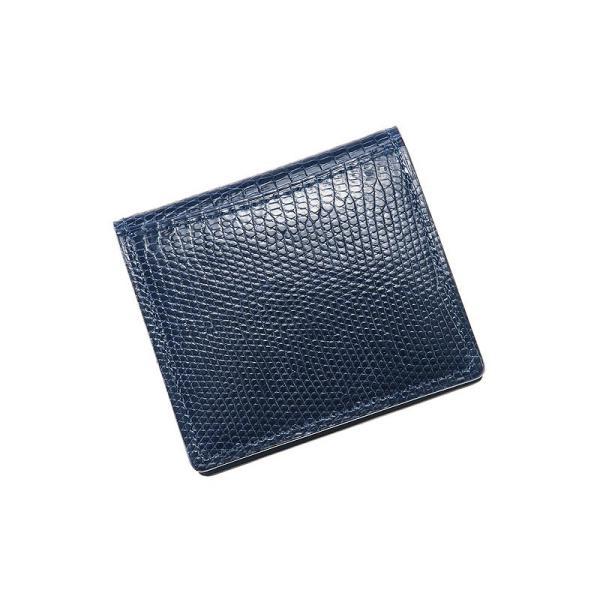 小銭入れ メンズ コインケース キプリスコレクション リザード 日本製 noijapan 16
