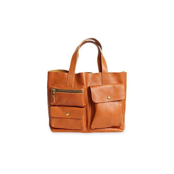 イルビゾンテ バッグ トートバッグ 商品番号54182300312  送料無料 バッグ トートバッグ IL BISONTE