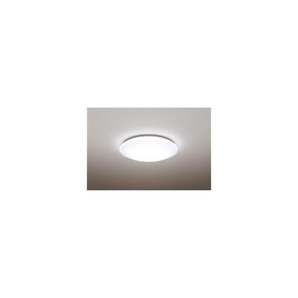 LEDシーリングライト HH-CE0621A パナソニック HHCE0621A
