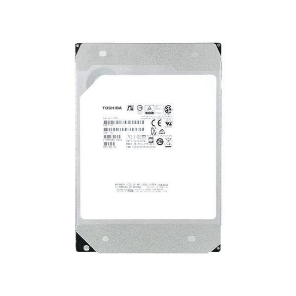 東芝 12TB SATA 6.0 Gb/s 7200 RPM 256MB Cache TOSHIBA 3.5 インチ デスクトップ用 NAS nomad 02