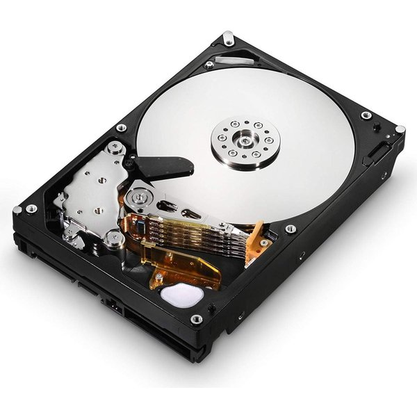 東芝 12TB SATA 6.0 Gb/s 7200 RPM 256MB Cache TOSHIBA 3.5 インチ デスクトップ用 NAS nomad 04