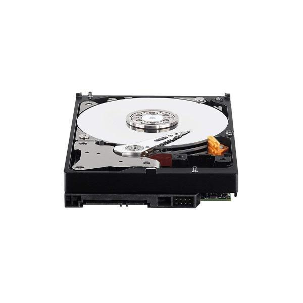 東芝 12TB SATA 6.0 Gb/s 7200 RPM 256MB Cache TOSHIBA 3.5 インチ デスクトップ用 NAS nomad 06