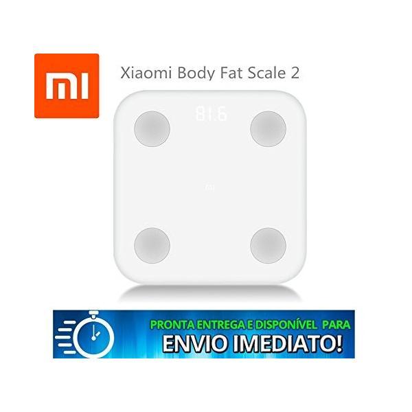 Xiaomi 体重計 スマートスケール 体脂肪 体組成計|nomad