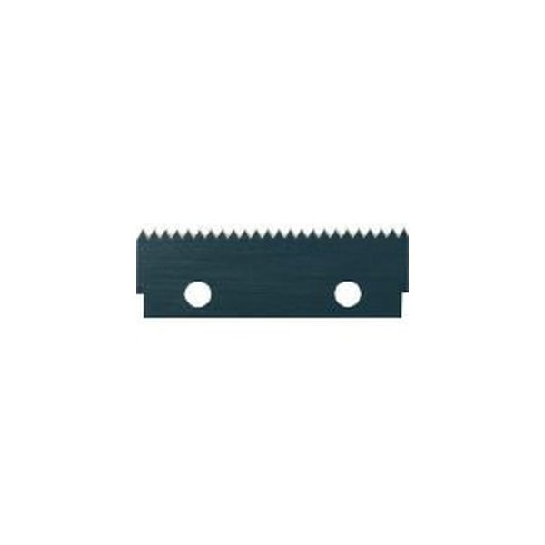 梱包資材 オープン工業 クラフトPPテープ替刃500・2000用 TDB-21