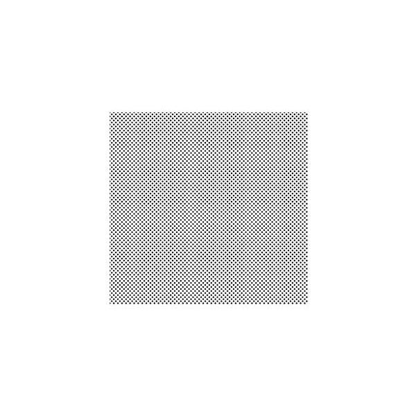デリーター デリータースクリーン 8個セット SE-49 No. 110049