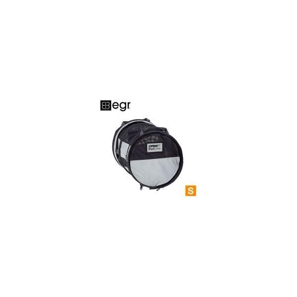 egr Italy/イージーアール社 ペットチューブS(45cm) 送料無料  代引き不可 送料無料 メーカー直送 期日指定・ギフト包装・注文後のキャンセル・返品不可 ご