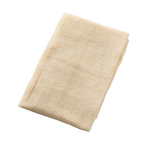 おばあちゃんのアイデア布 88×88cm K52329 送料無料  送料無料 メーカー直送 期日指定・ギフト包装・注文後のキャンセル・返品不可 ご注文後在庫確認時に欠