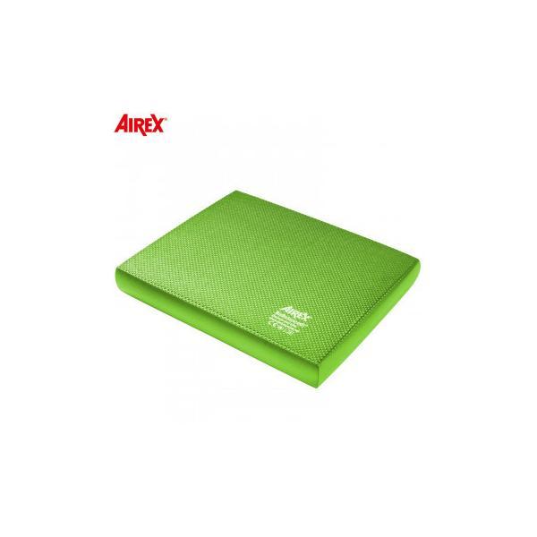予約受付品AIREX(R) エアレックス バランスパッド エリート キウイ AMB-ELITEK 送料無料  代引き不可 送料無料 メーカー直送 期日指定・ギフト包装・注文