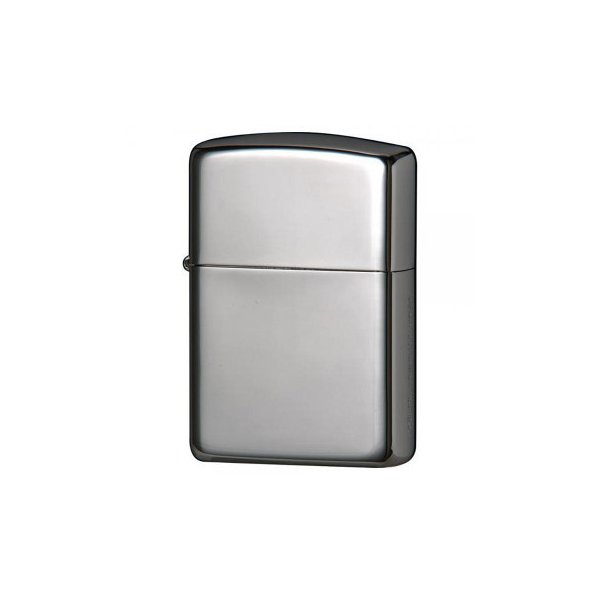 ZIPPO(ジッポー)ライター アーマープラチナプレート 162PT 送料無料  送料無料 メーカー直送 期日指定・ギフト包装・注文後のキャンセル・返品不可 ご注文後