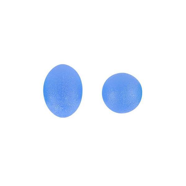 OHplus(オーエイチプラス) グリップゼリーエッグ/ボール セット ブルー nk2386-blue 送料無料  送料無料 メーカー直送 期日指定・ギフト包装・注文後のキャン