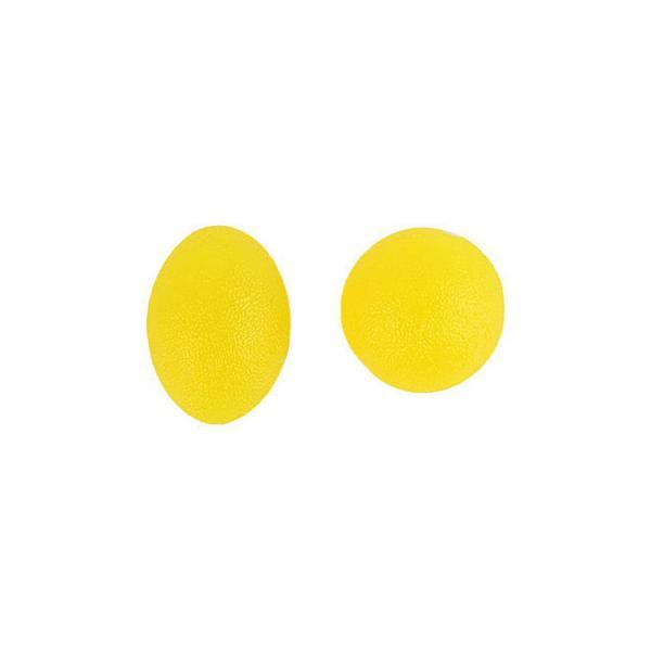 OHplus(オーエイチプラス) グリップゼリーエッグ/ボール セット イエロー nk2386-yellow 送料無料  送料無料 メーカー直送 期日指定・ギフト包装・注文後のキ