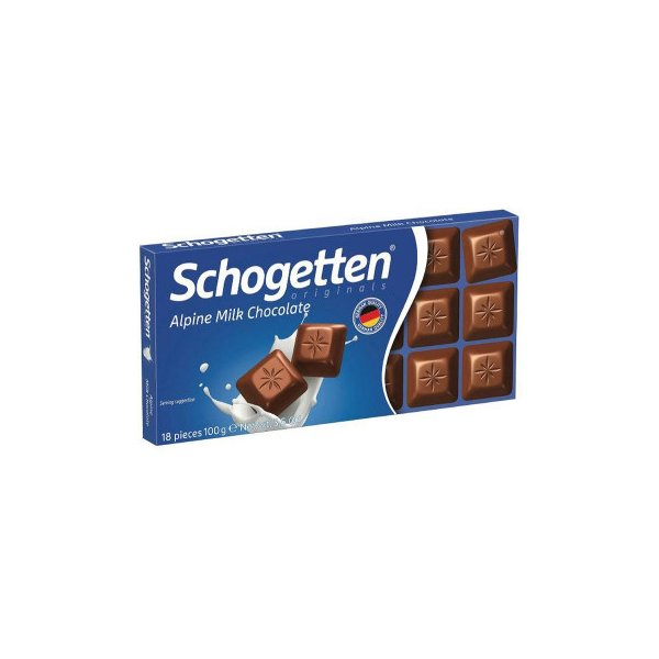 トランフ チョコレート ミルク 100g 15セット 017002 送料無料  代引き不可 送料無料 メーカー直送 期日指定・ギフト包装・注文後のキャンセル・返品不