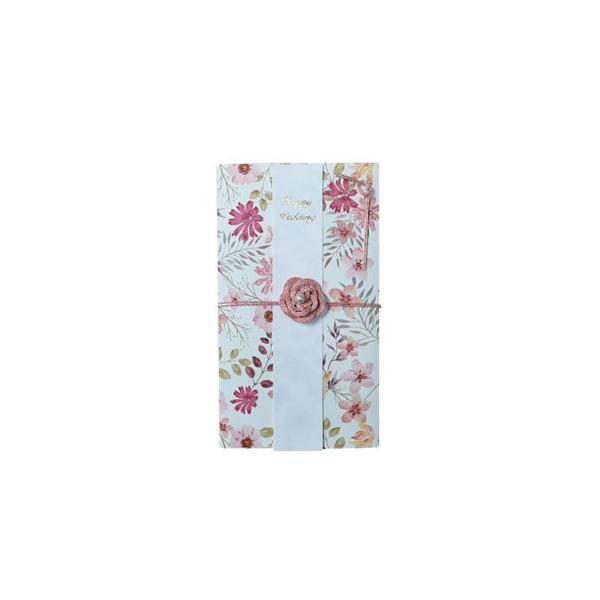 想いも贈れるご祝儀袋 ピンク FIN-937 送料無料  送料無料 メーカー直送 期日指定・ギフト包装・注文後のキャンセル・返品不可 ご注文後在庫確認時に欠品の場