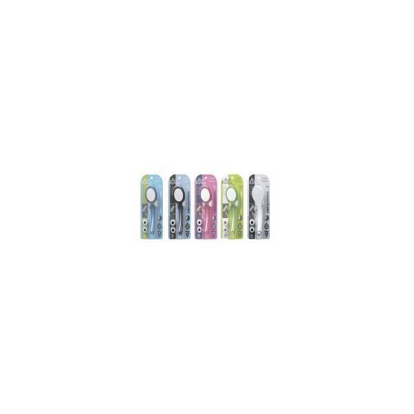三栄水栓 SANEI ストップシャワーヘッド シャモジー PS39631-80XA 送料無料  送料無料 メーカー直送 期日指定・ギフト包装・注文後のキャンセル・返品不