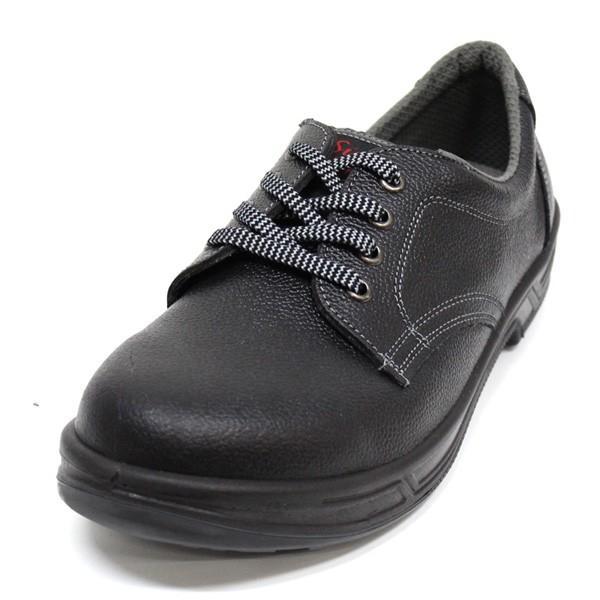 安全靴 シモン シモンスター SS11【SS11】 nonnonxx2001 02