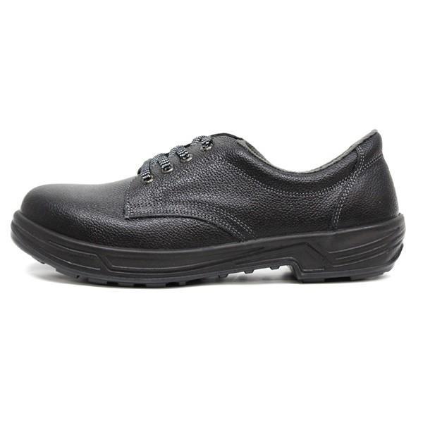 安全靴 シモン シモンスター SS11【SS11】 nonnonxx2001 03