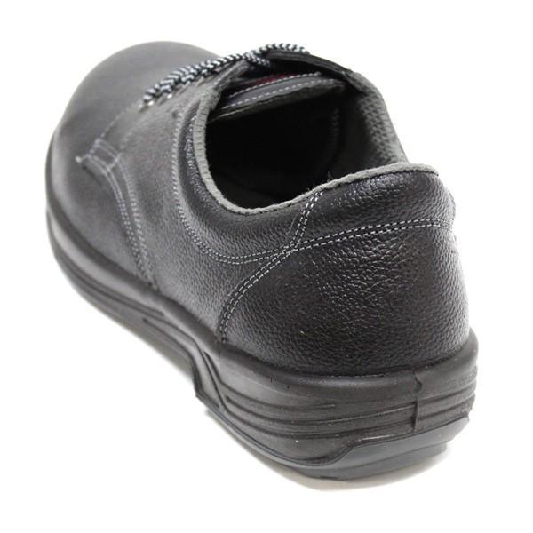 安全靴 シモン シモンスター SS11【SS11】 nonnonxx2001 04
