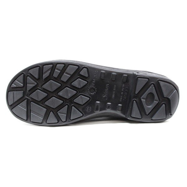 安全靴 シモン シモンスター SS11【SS11】 nonnonxx2001 05