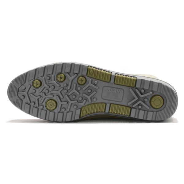 アサヒ レディース長靴 R307【R307】 日本製|nonnonxx2001|16