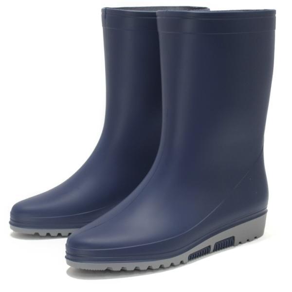アサヒ レディース長靴 R307【R307】 日本製|nonnonxx2001|17