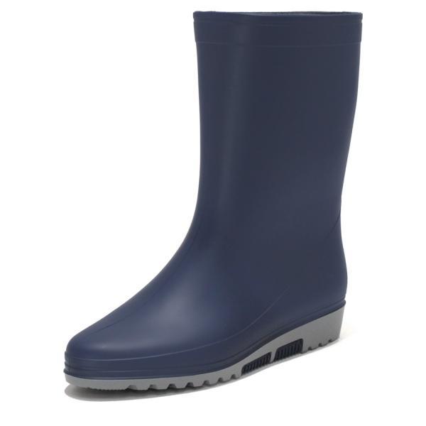 アサヒ レディース長靴 R307【R307】 日本製|nonnonxx2001|18