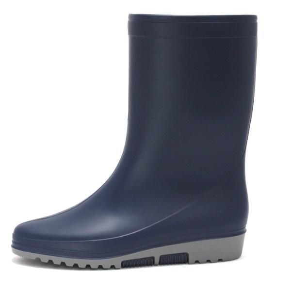アサヒ レディース長靴 R307【R307】 日本製|nonnonxx2001|19
