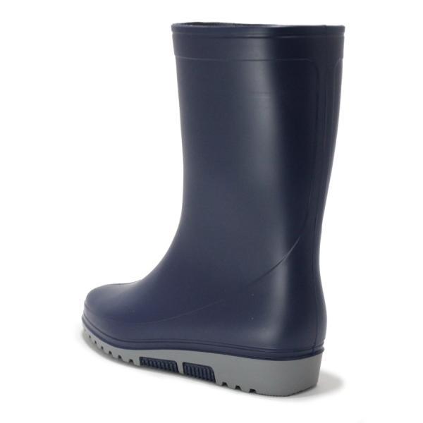 アサヒ レディース長靴 R307【R307】 日本製|nonnonxx2001|20