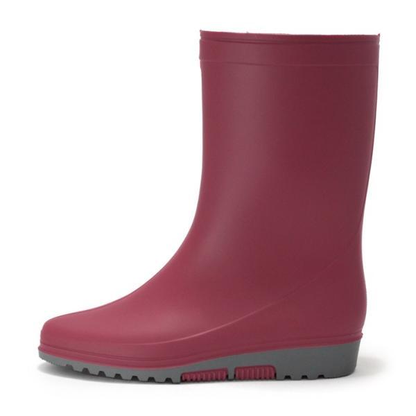 アサヒ レディース長靴 R307【R307】 日本製|nonnonxx2001|09