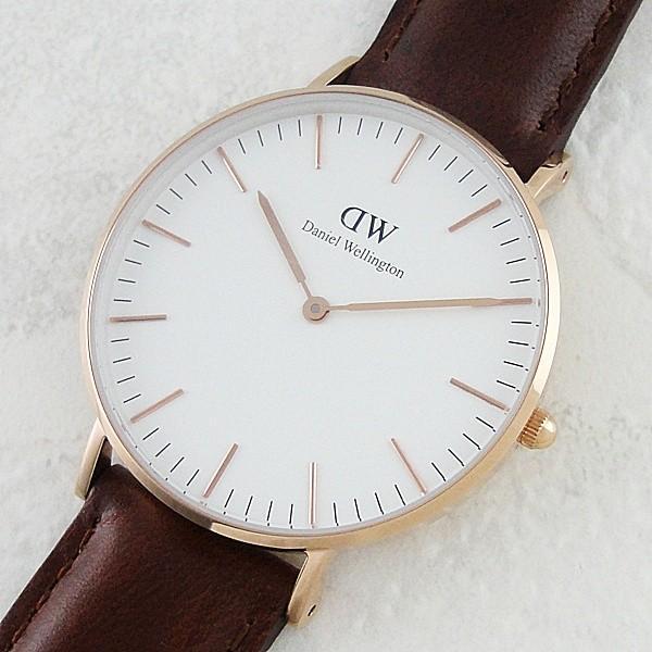 ファッションの主役に! 手元を決めるこだわりの腕時計特集