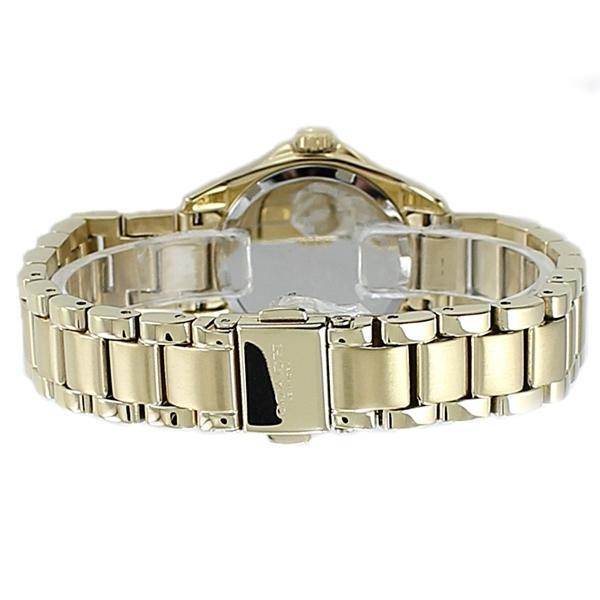 コーチ レディース トリステン 14502344 あすつく 腕時計