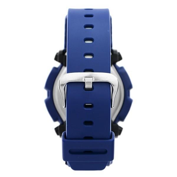 ポイント購入も可能!【訳ありボックス アウトレット】カシオ Gショック ペアウォッチ デジタル 海外モデル 紺 ネイビー DW-9052-2VDW-9052-2V あすつく 腕時計