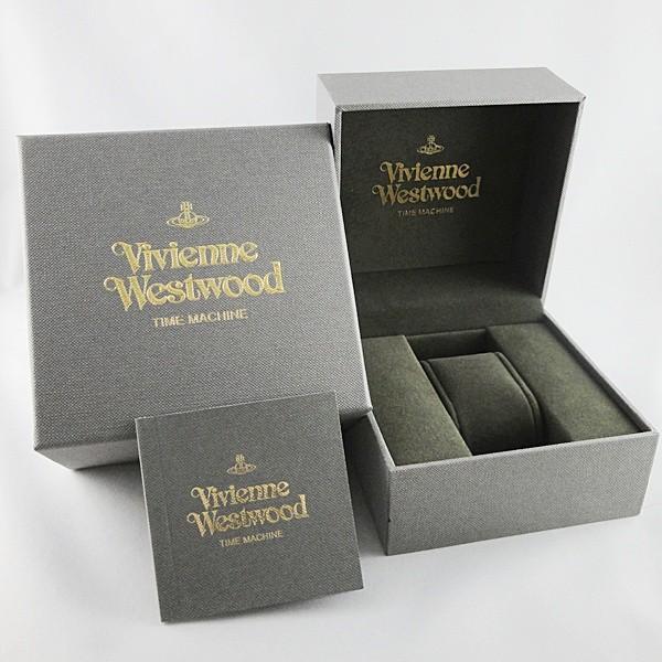 ヴィヴィアン ウエストウッド メンズ カムデンロック VV063SL|nopple|04