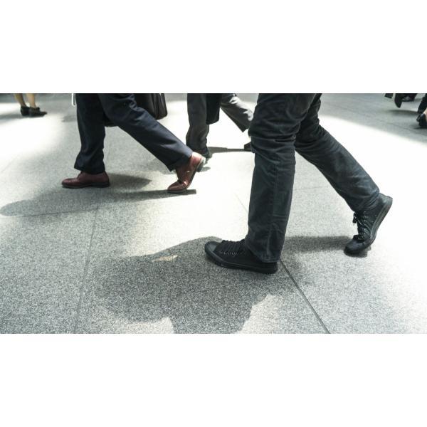 インソール 人体工学に基づいた 3D アーチサポート インソール なかじき 中敷き 疲れない 疲れにくい 靴 レディース メンズ 偏平足 送料無料 [M便 1/1] norphonline 07