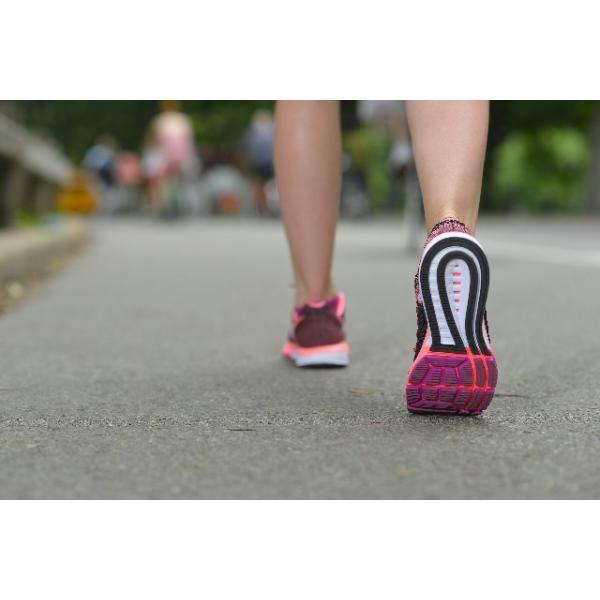 インソール 人体工学に基づいた 3D アーチサポート インソール なかじき 中敷き 疲れない 疲れにくい 靴 レディース メンズ 偏平足 送料無料 [M便 1/1] norphonline 08