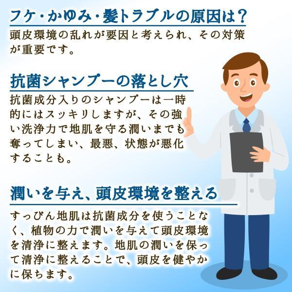 化粧水 脂漏性湿疹 脂漏性湿疹の人はハトムギ化粧水が効く?!