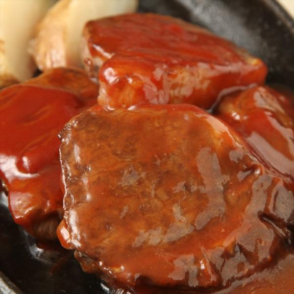 鹿肉 モモ肉 ブロック 500g エゾシカ肉/ジビエ料理/蝦夷鹿/北海道産えぞ鹿/工場直販/鹿肉 モモ north-gibier 03
