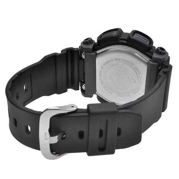 送料無料 腕時計 CASIO カシオ 海外モデル DW-9052-1V G-SHOCK Gショック ベーシック デジタル メンズ|north-star|03